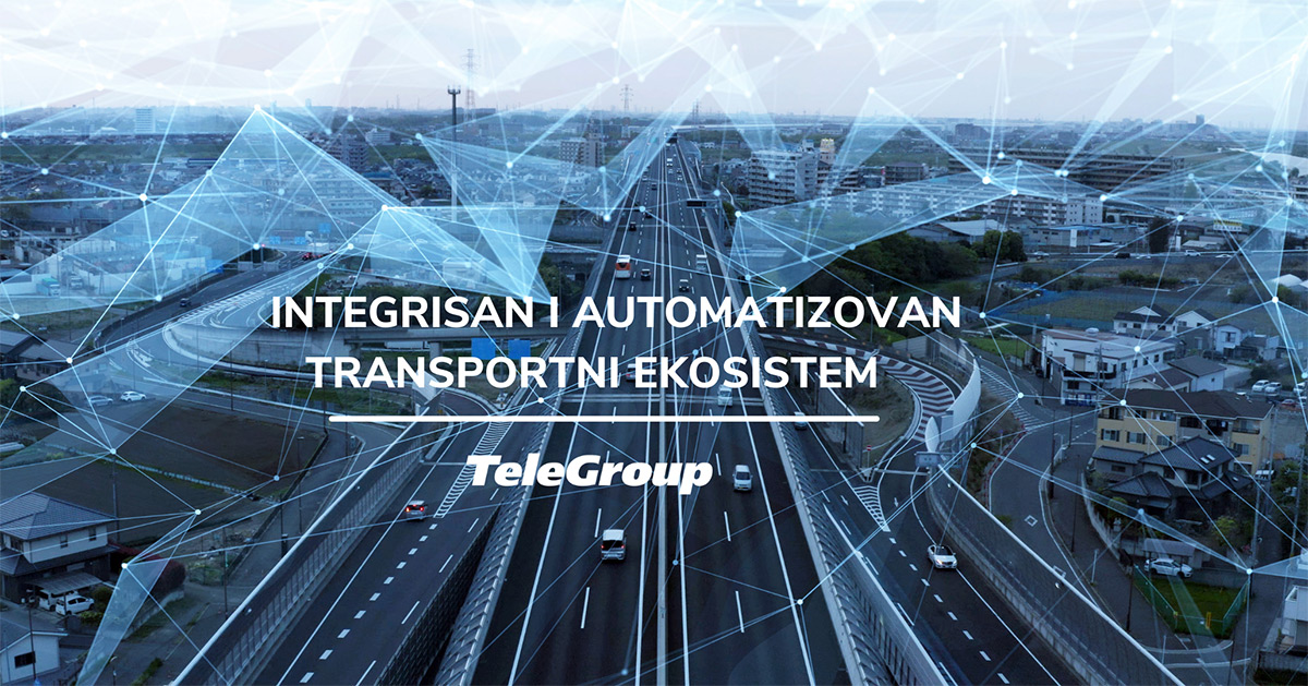 Cijeli autoput u Republici Srpskoj u 2021. pokriven inteligentnim transportnim sistemom