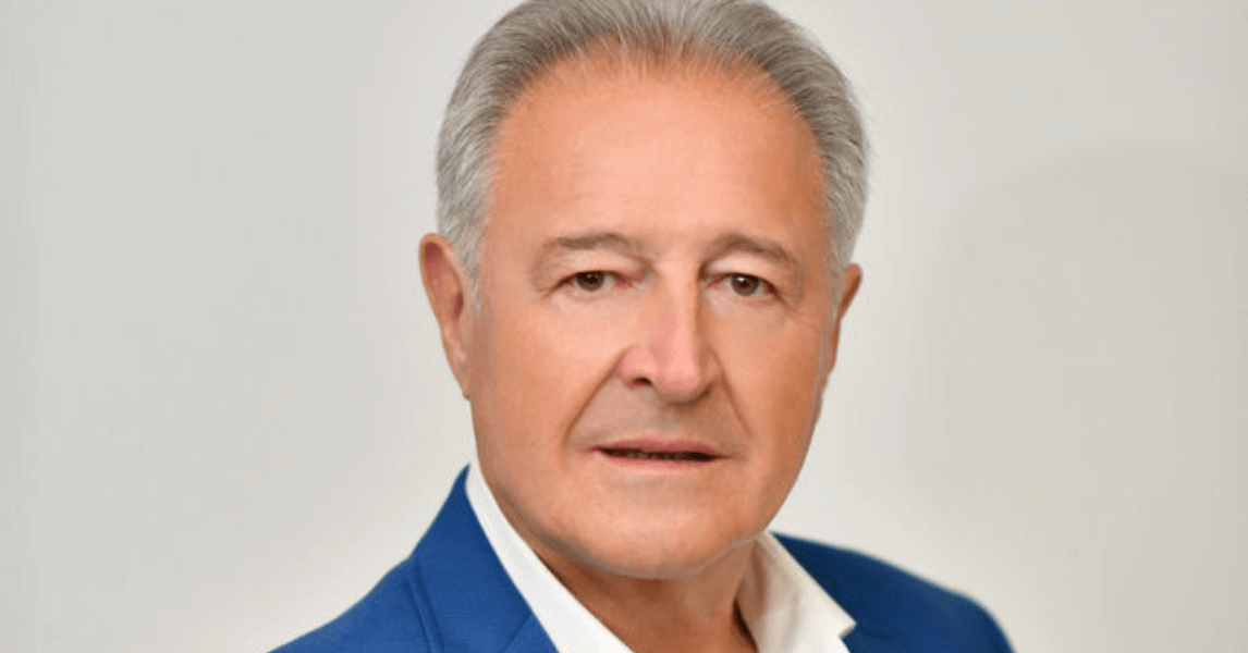 Milomir Gligorijević - TeleGroup i Steril-Aire zajedno u borbi protiv koronavirusa