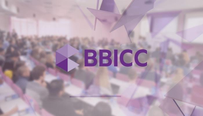 TeleGroup strateški partner svetskog takmičenja BBICC 2019
