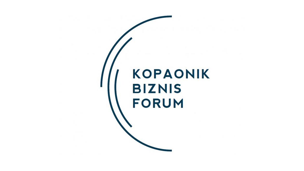 Digitalna ekonomija istorijska šansa za srpsko društvo i ekonomiju